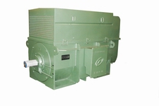 长沙机电厂大中小型交流电动机