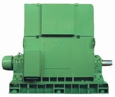 长沙电机厂有限公司同步电机