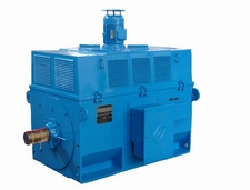 长沙电机厂变频调速电机