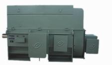 绕线式电机(含内反馈调速电机)