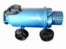 长沙电机厂潜水电机、电泵