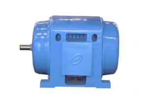 J系列电机-JS11-15三相异步电动机