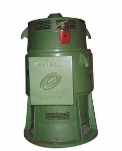 J系列电机-JSL11-15立式三相异步电动机立式电机