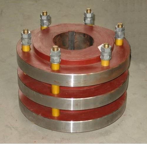 电机集电环、滑环