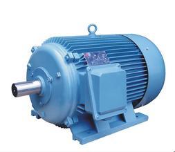 长沙电机厂责任有限公司有限责任公司生产设备离心机有刷电机的优缺点