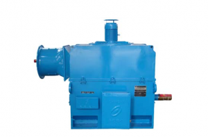 变频电机YSP355–710  IP44-IP55变频调速电动机