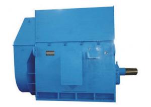 大型电动YKK710–900系列电机