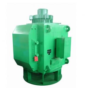 大型电动YLKST710-1000大型立式大推力三相异步电动机