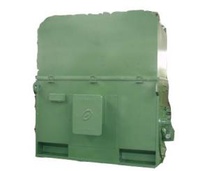 大型电机YKS710-1000大型水冷三相异步电动机